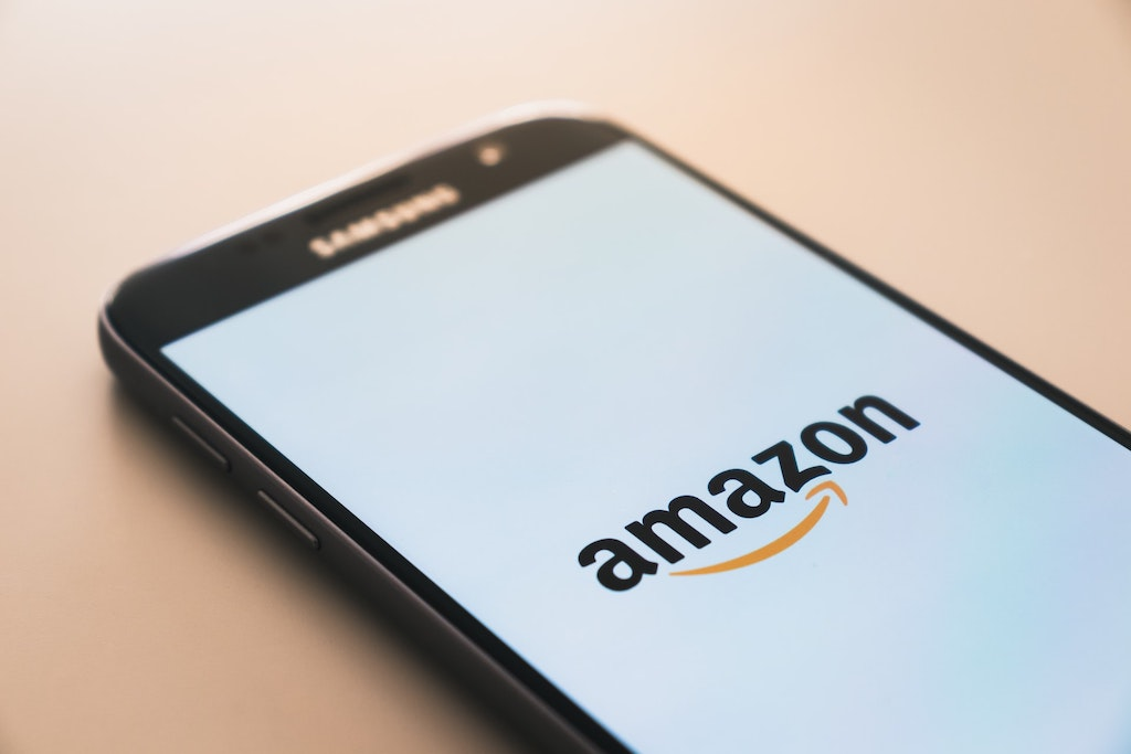 Top 8 Amazon Tips for Shopping Addicts