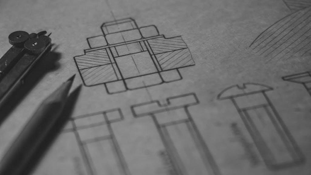 CAD Advantages: 7 Major Benefits of Using Design Software