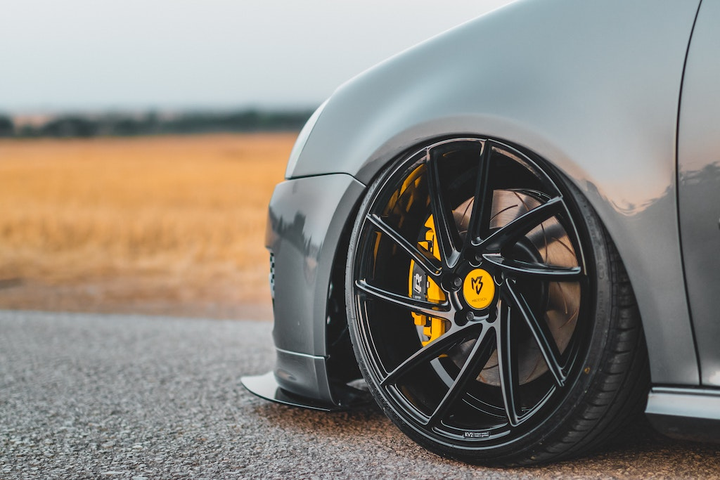 How to Find the Best Selection When It Comes to Your Car's Brake Pads