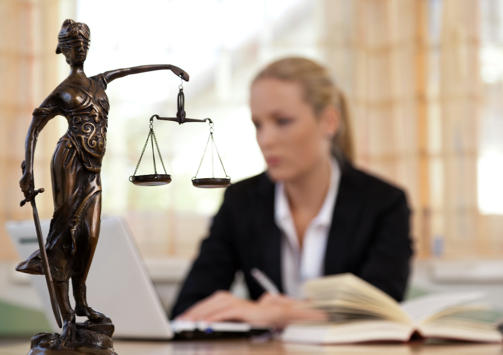 The Importance of Knowing When to Call a Workers Compensation Attorney