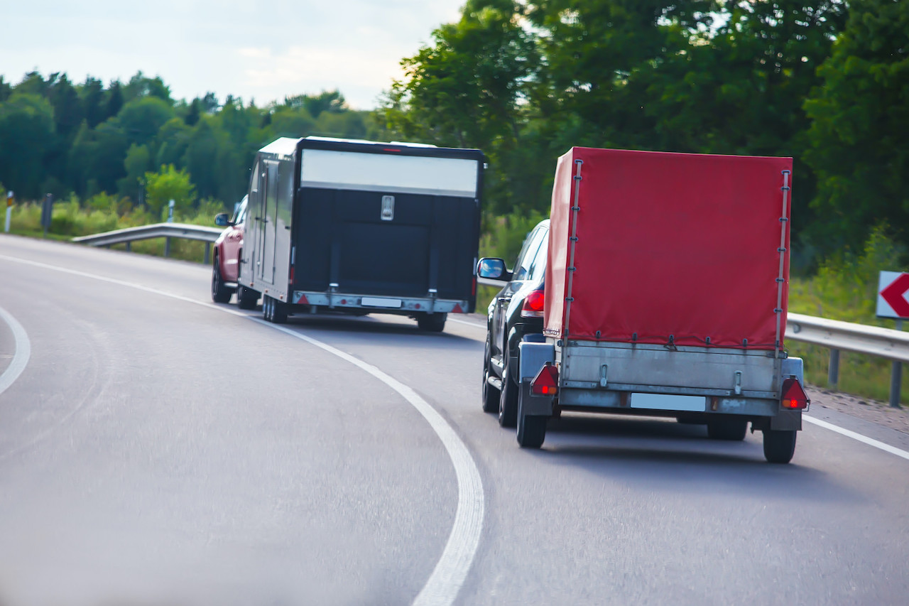 Want to Know How to Pawn a Trailer? Check This Out