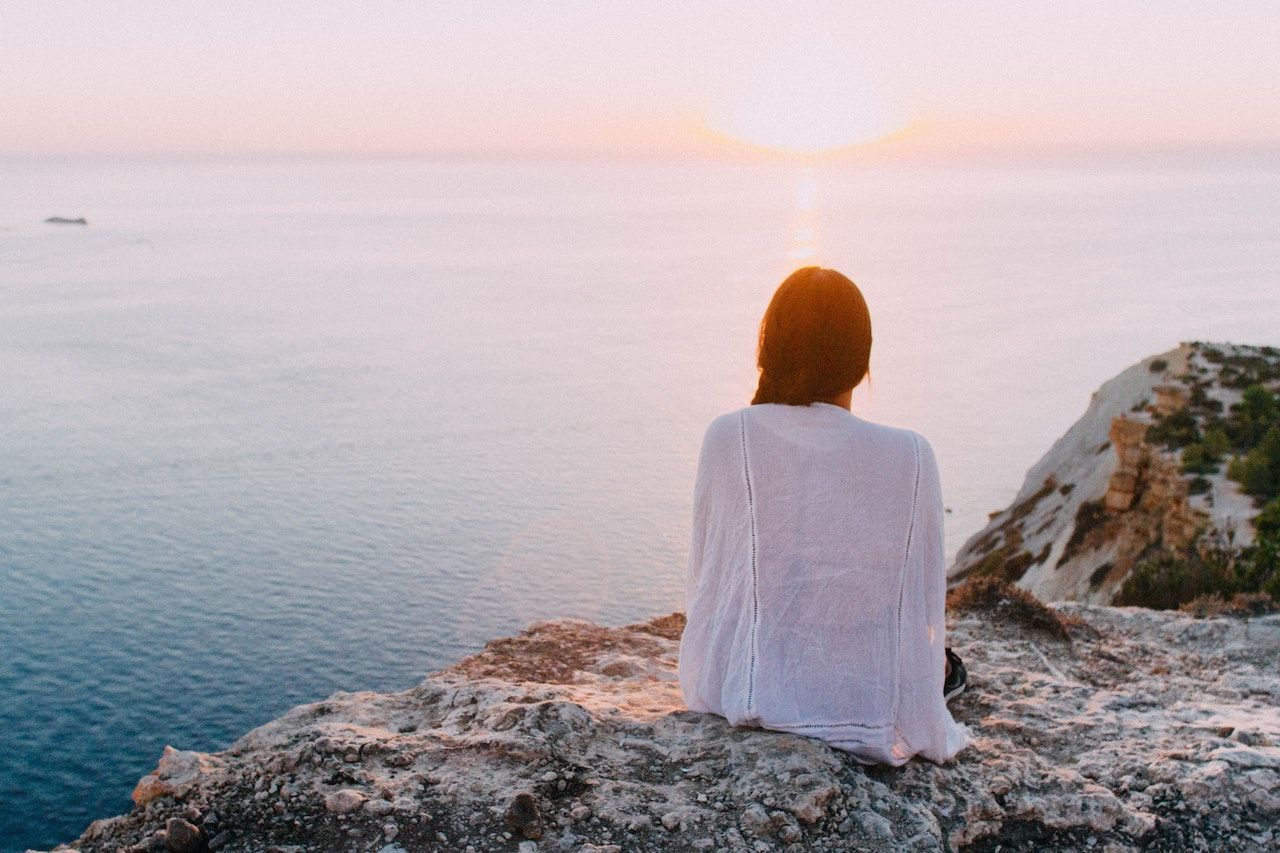 5 Tips On How To Deal With Mental Struggles