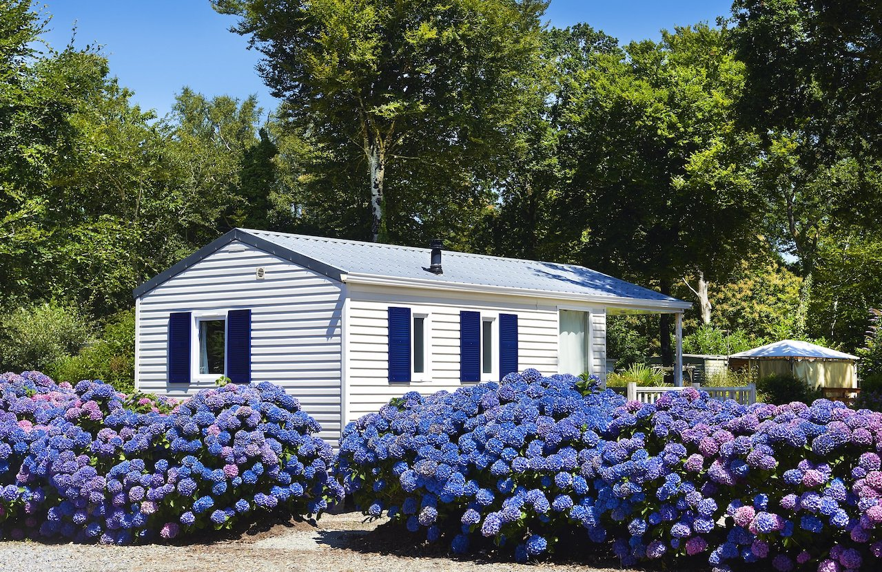 The Top 4 Best Manufactured Homes for Families in 2020