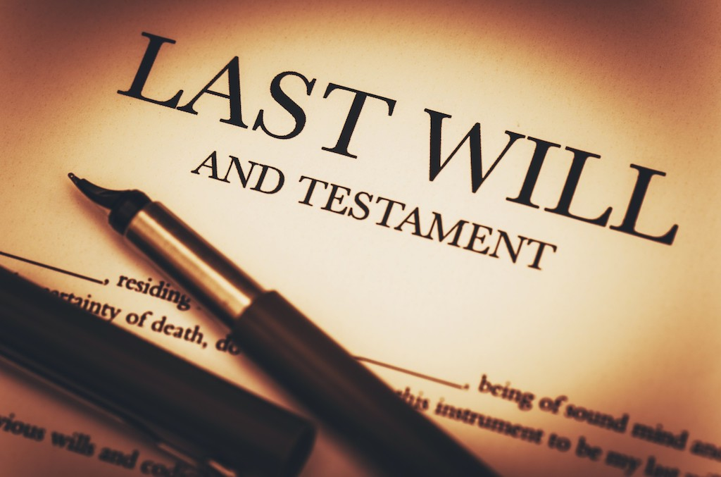 What to Include in a Will: 3 Helpful Tips to Writing Your Last Will