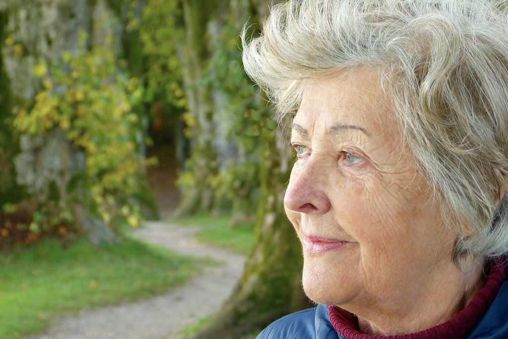 Seven Ways to Get Your Ducks in a Row Before You Agree to Become a Caregiver for a Loved One