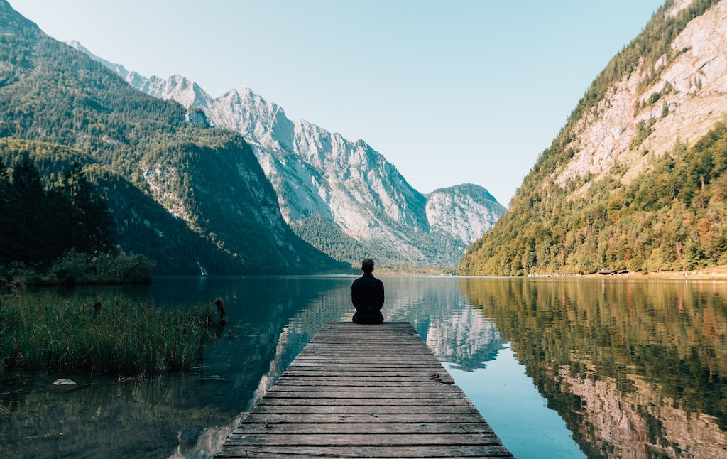 3 Ways to Get Out and Enjoy Life More