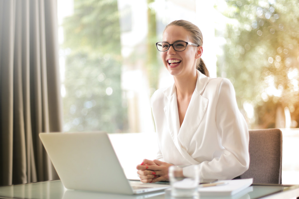 6 Helpful Telecommuting Tips for Remote Work Success