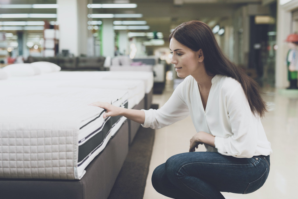 How Long Does a Mattress Last? This Is What You Need to Know