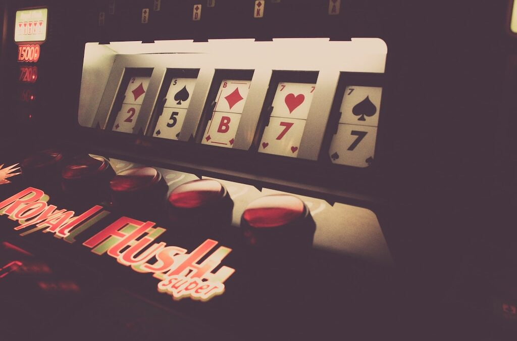 The Legitimacy of Online Casino Sites: Rigged or Not?