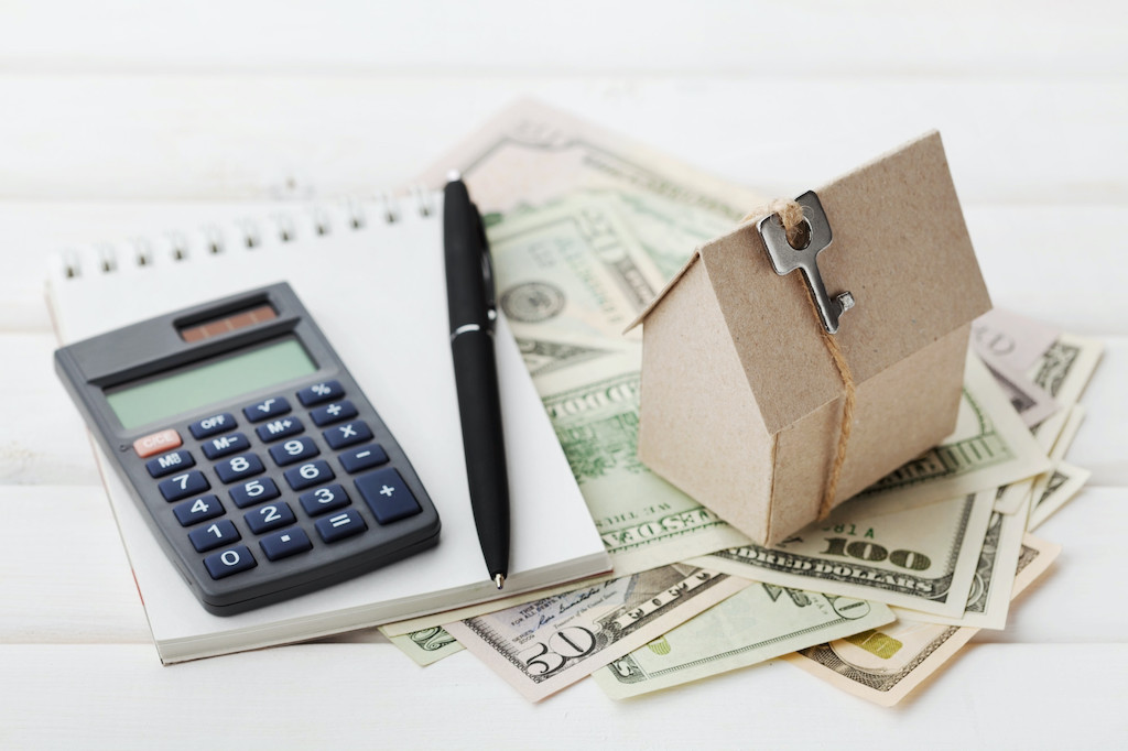 How to Decide on Your Budget for a House