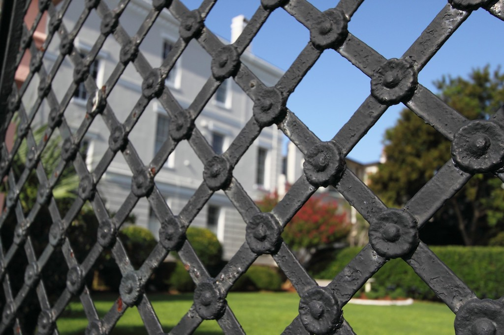 Best Privacy Fence on the Block: Choosing the Perfect Type