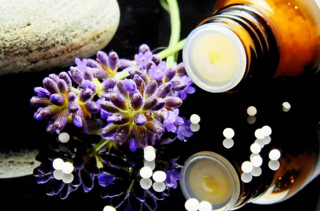 Natural Cancer Treatment: Effectiveness and Success Rates