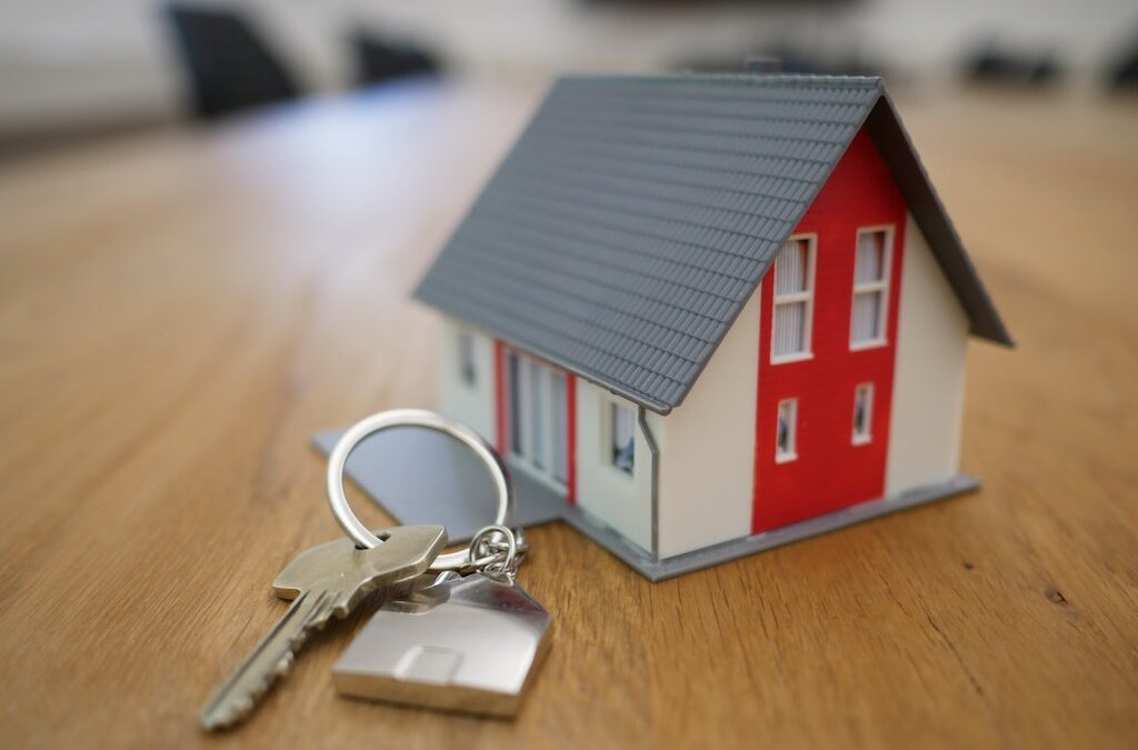 What Are the Closing Costs When Selling a House?