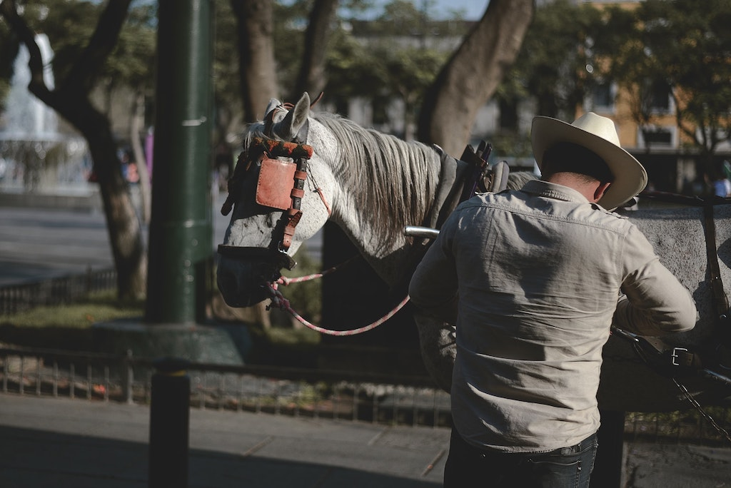 How to Dress Like a Cowboy: A Simple Guide
