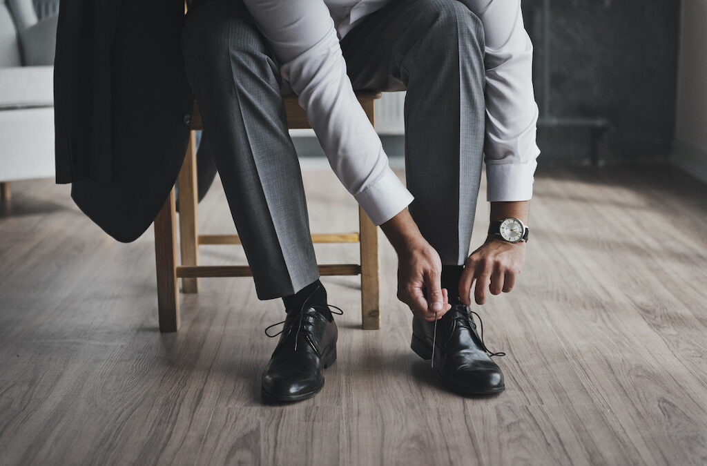 6 Spectacular Frugal Mens Fashion Tips to Look Great on a Budget
