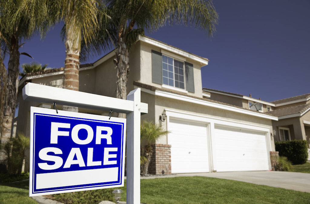 Preparing To Sell Your House: 6 Key Tips For Getting Your Home Ready To Sell