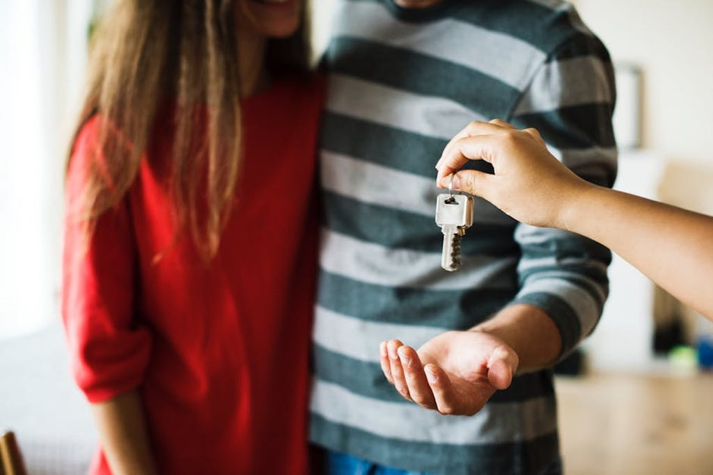 7 Benefits of Homeownership: Is It Right for You?