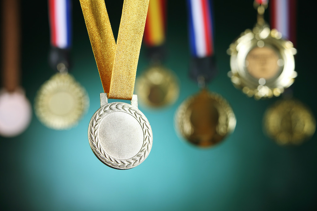 3 Reasons to Give Our Kids Participation Trophies