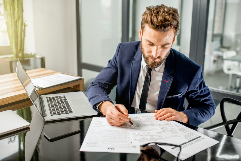 High-Income Earners and Business Owners, Save With These 5 Tax Saving Tips