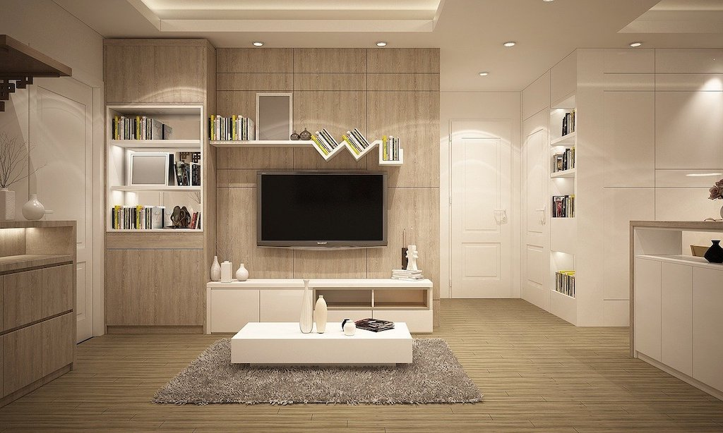 How Can You Make Your Home More Appealing?