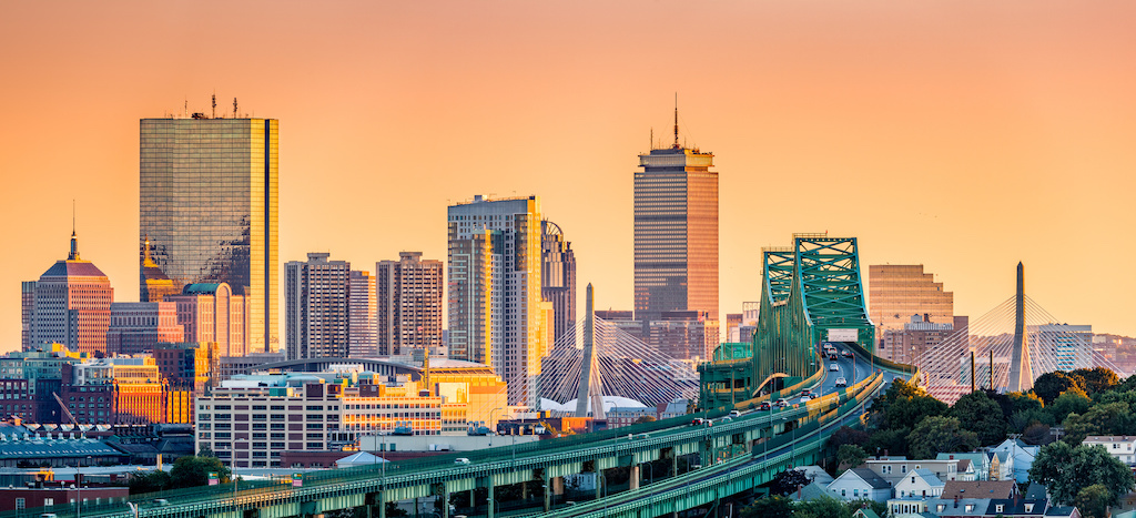 A Homebuyer's Guide to the Safest Neighborhoods in Boston