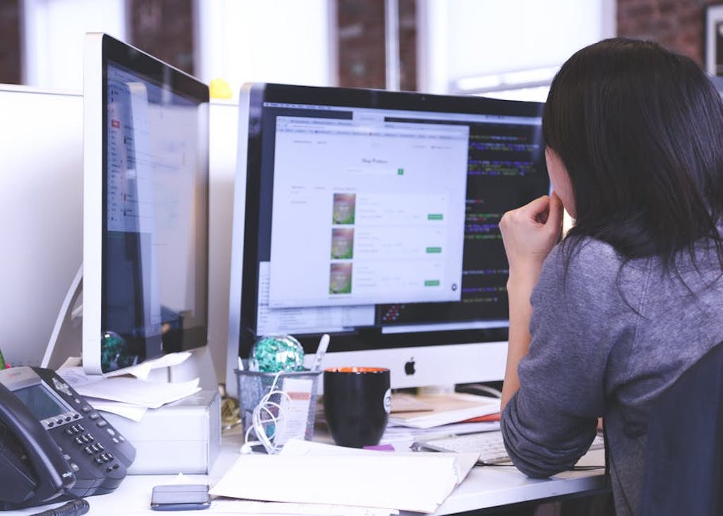 5 of the Best Pieces of Small Business Software You Need