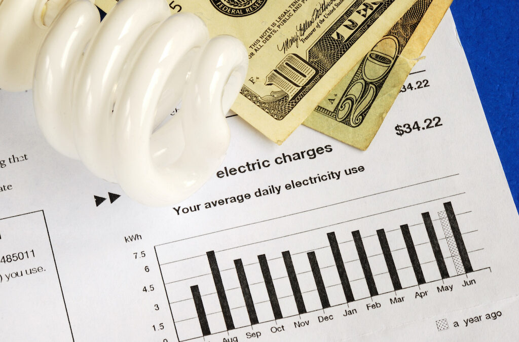 Important Questions When Considering Solar Energy for Home Power Use