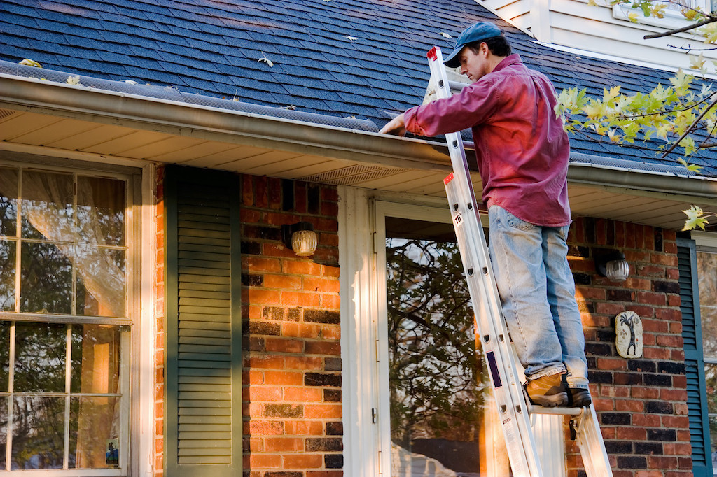 How to Create a Home Maintenance Plan