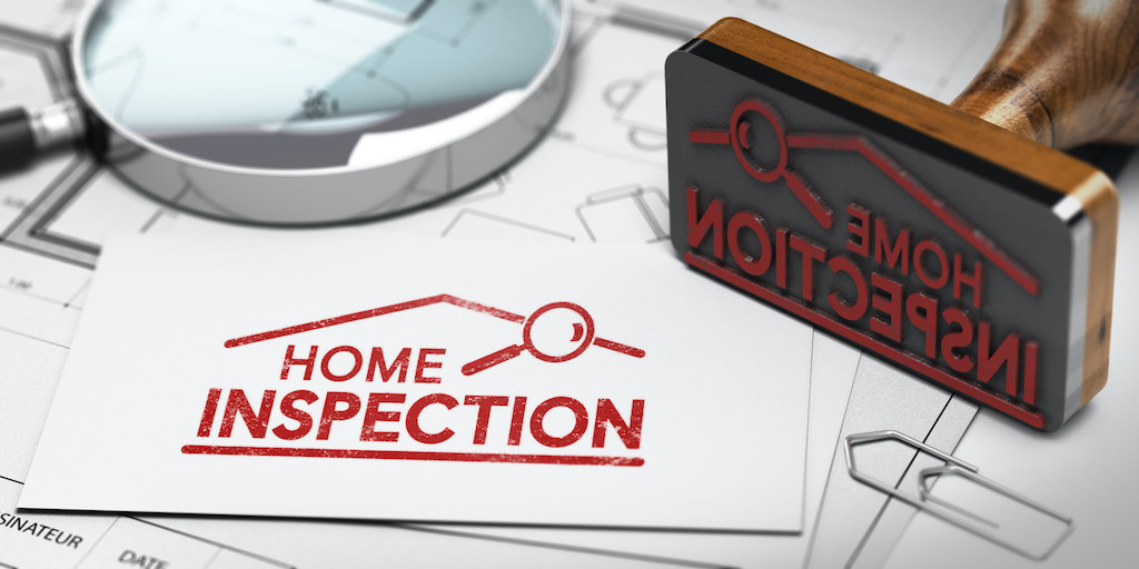 How Much Does a Home Inspection Cost? The Prices Explained