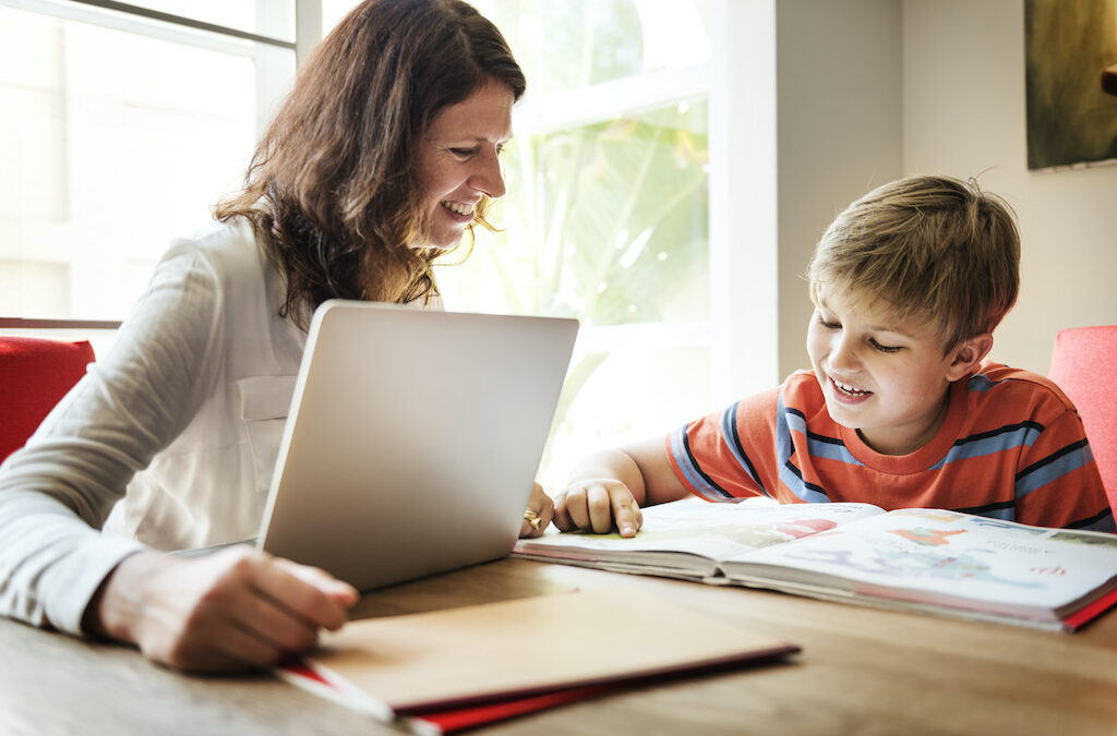 7 Essential Homeschooling Tips for Parents