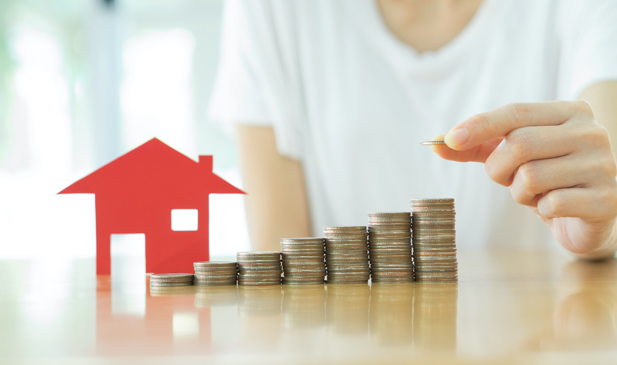 How to Get Started Investing in Real Estate: A Guide