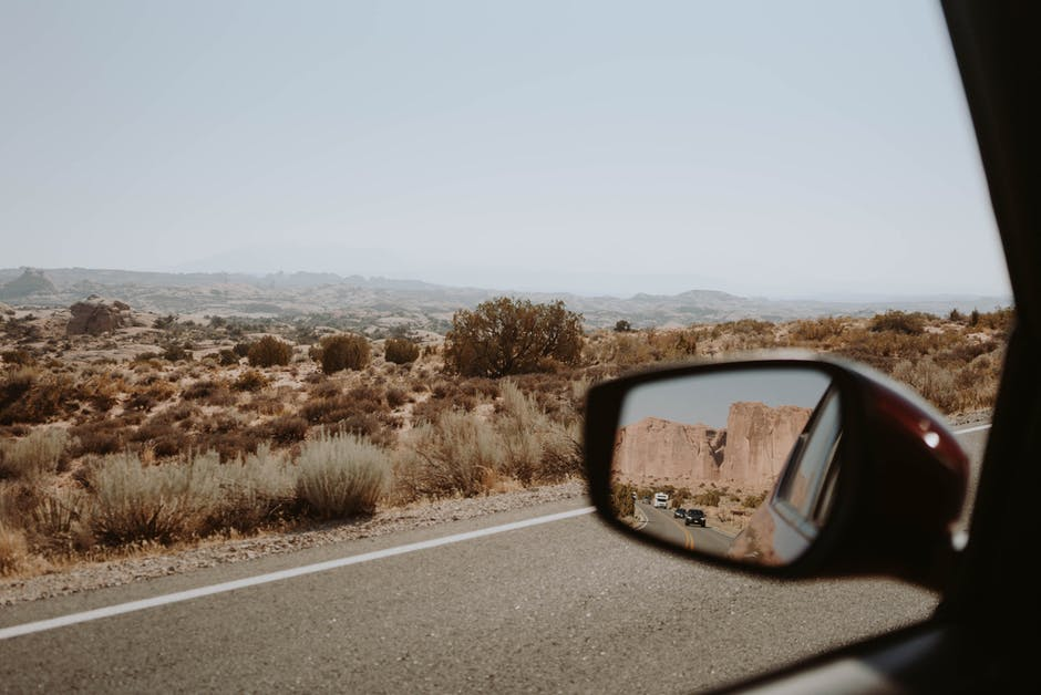 5 Common Road Trip Mistakes and How to Avoid Them