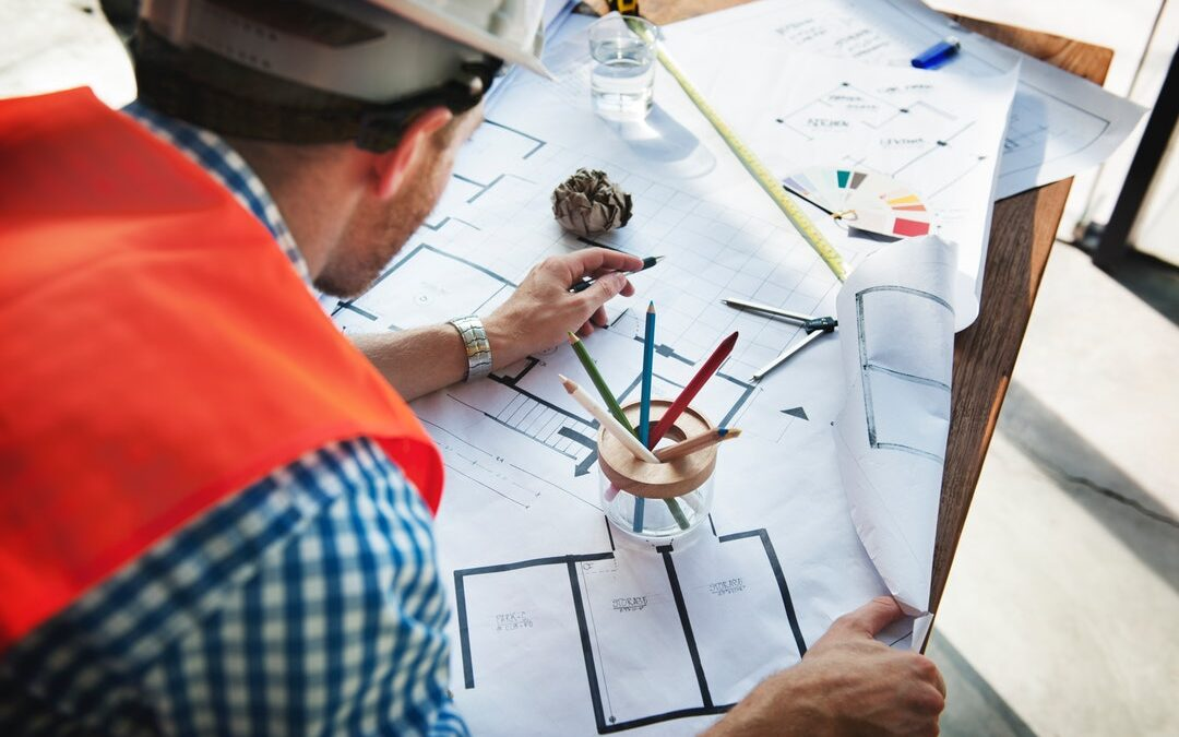 5 Major Signs To Look for in a Good Construction Company