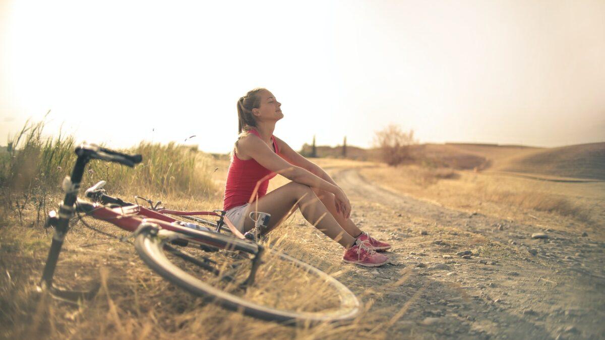 Newport Beach Bike Riding Guide