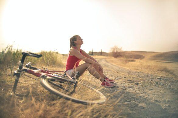 Bike-girl-