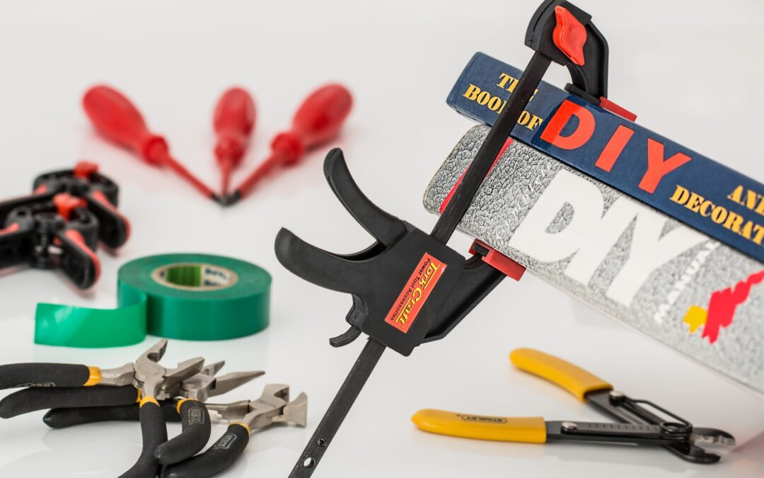 DIY Don'ts: 5 Home Fixes You Should Never Attempt on Your Own