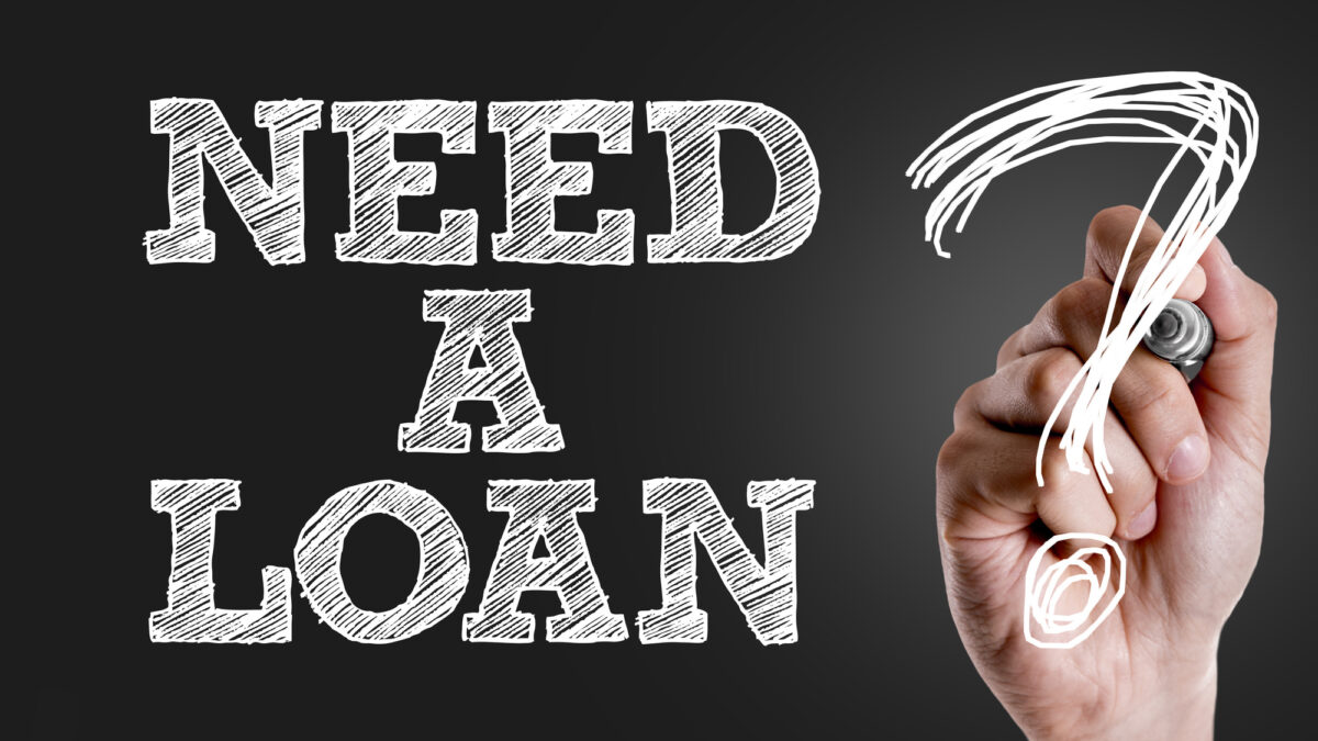 A Brief Guide to Payday Alternative Loans: The Basics