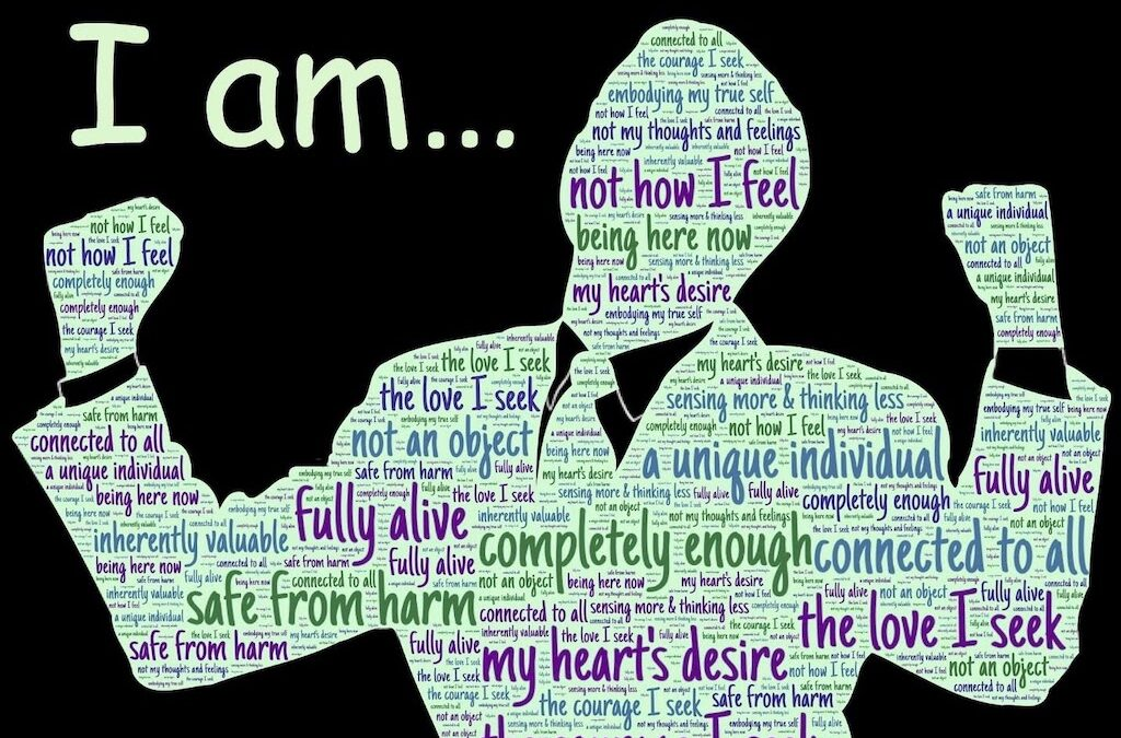 The Best Ways To Help Your Students Learn Self-Esteem
