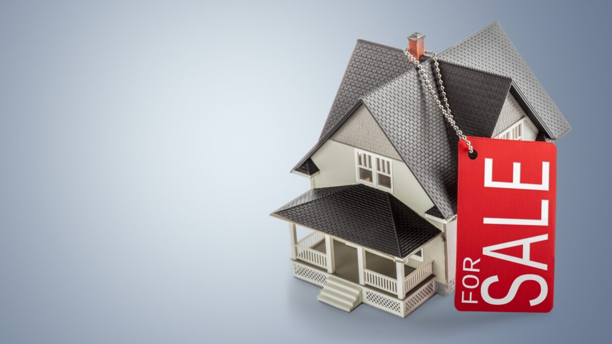3 Ways to Sell Your House Quickly