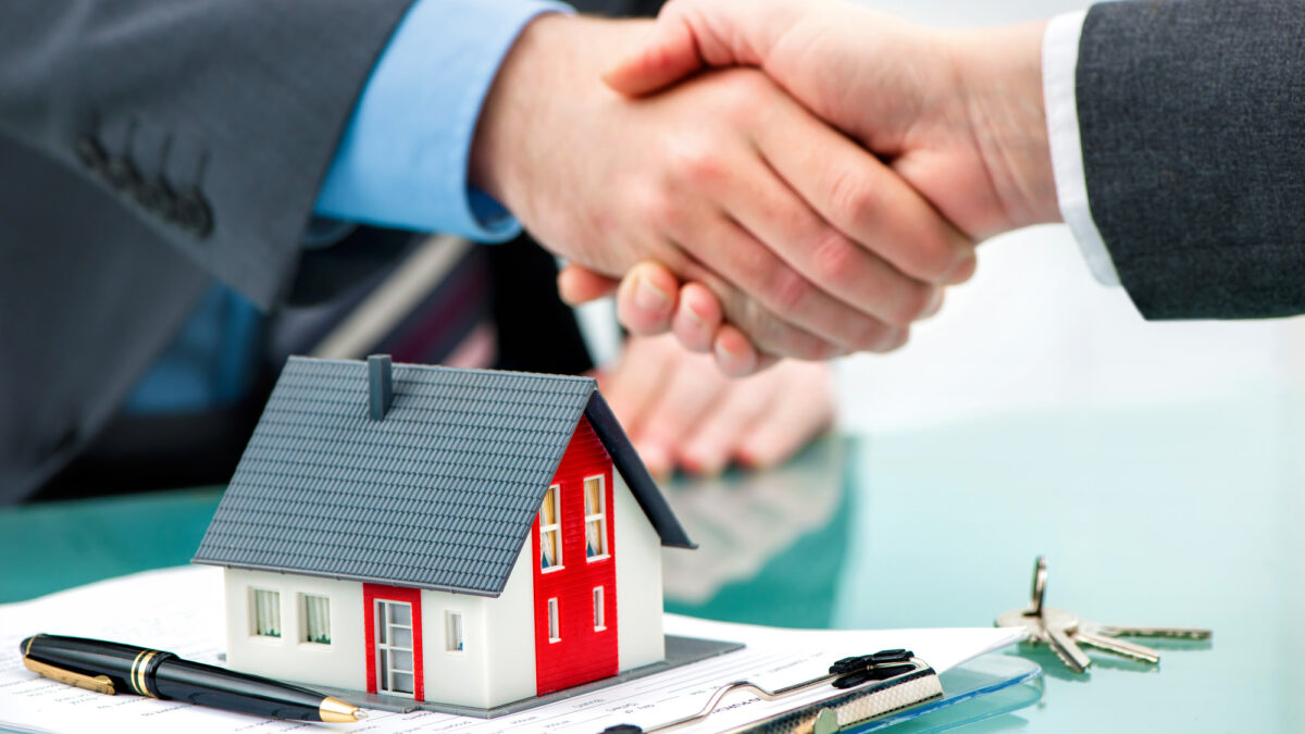 5 Important Questions to Ask a Real Estate Agent Before Hiring