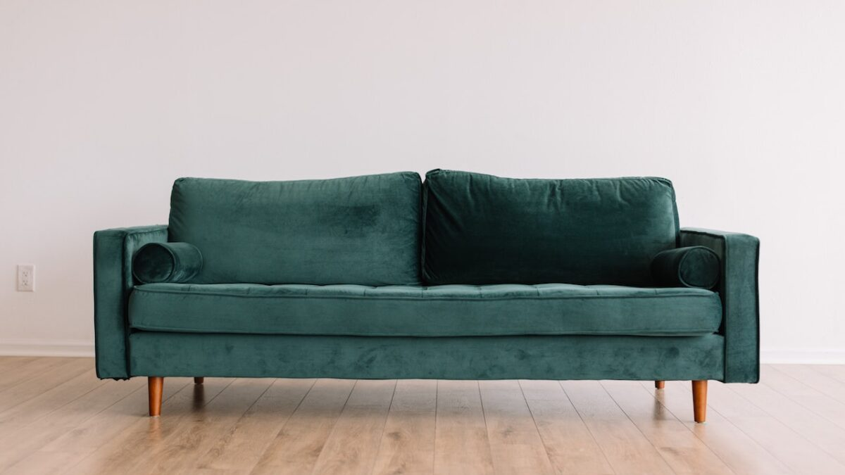 4 Styles of Furniture That Are Here to Stay
