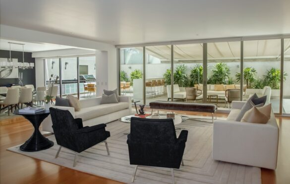 5 Amazing Reasons to Sell Your Home Now