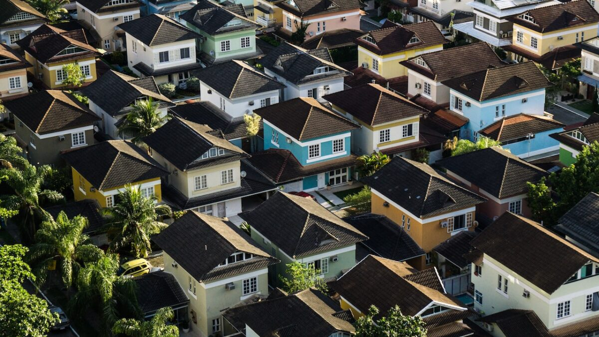 6 Common Real Estate Marketing Errors and How to Avoid Them