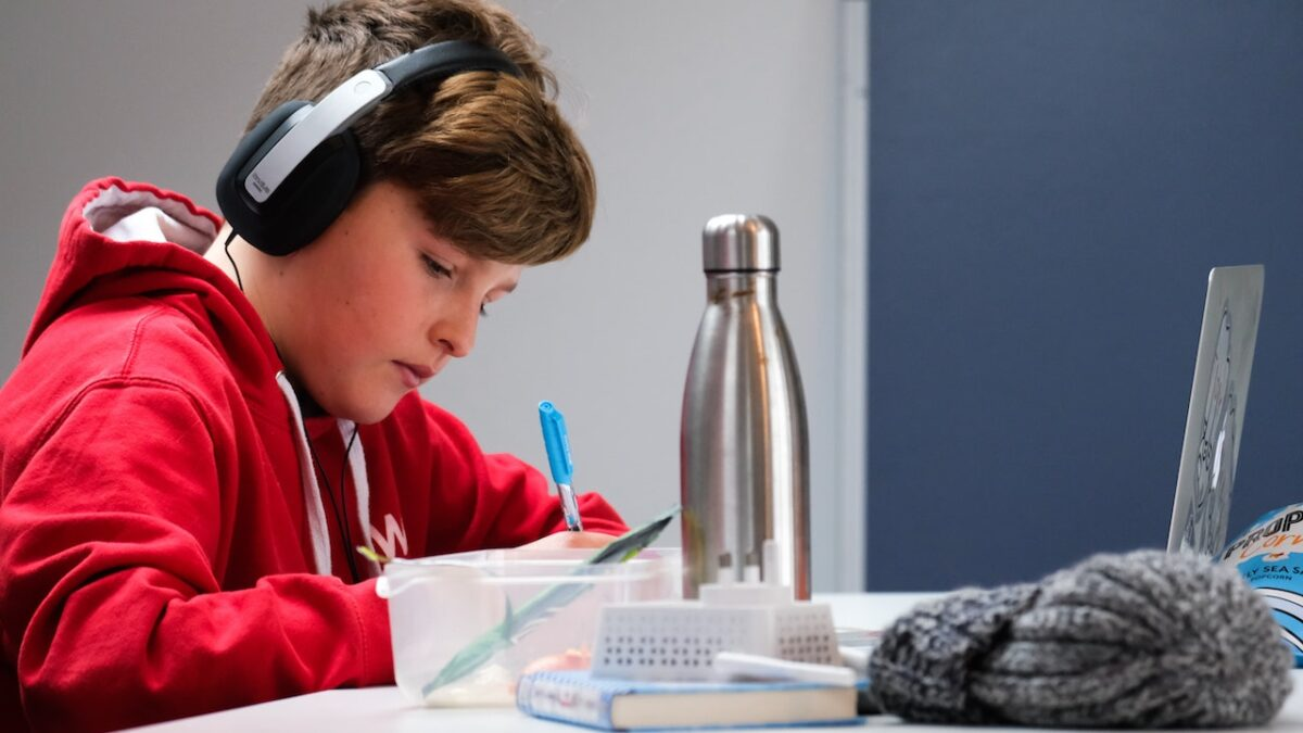 5 Great Online Tutoring Resources for Your Children Next School Year