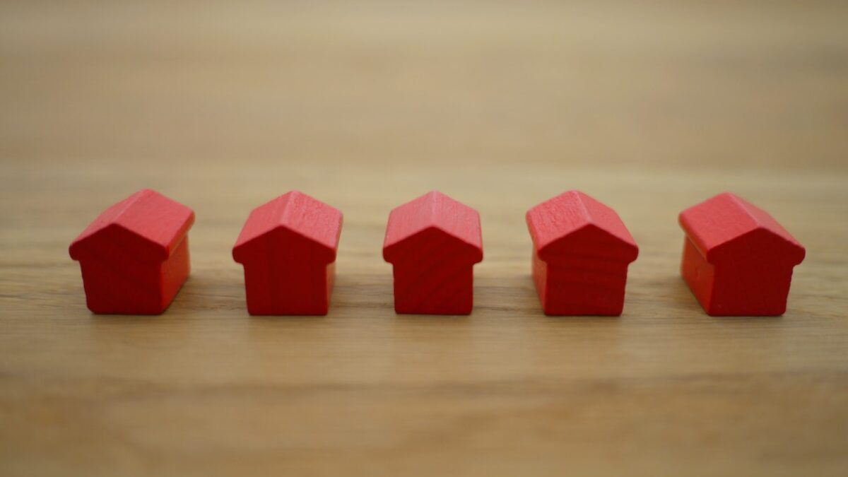5 Tips for Picking a Real Estate Agent You Can Trust