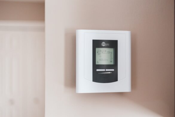 8 Signs You Need Heating and Cooling Repair