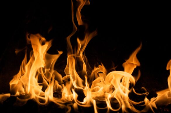 How to Choose the Right Fire Sprinkler