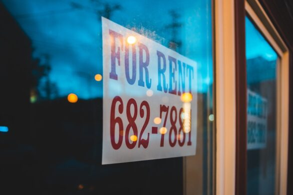 How to Find Good Tenants: 5 Tips for Finding Renters That Pay (on Time)