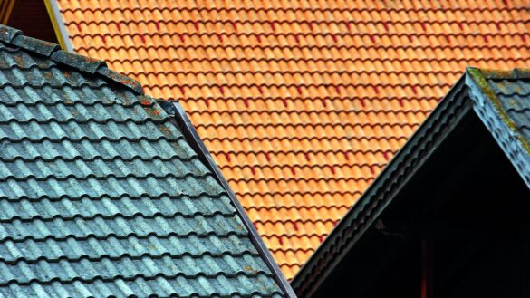 How to Find the Right Roofing Contractors