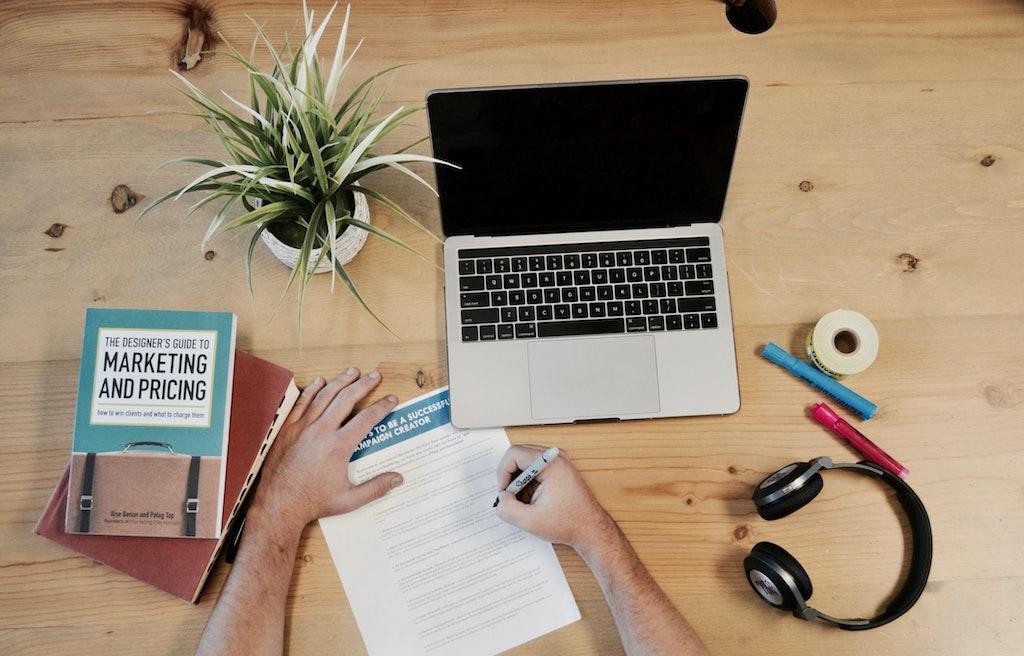 Marketing Mix – Developing An Effective Marketing Strategy
